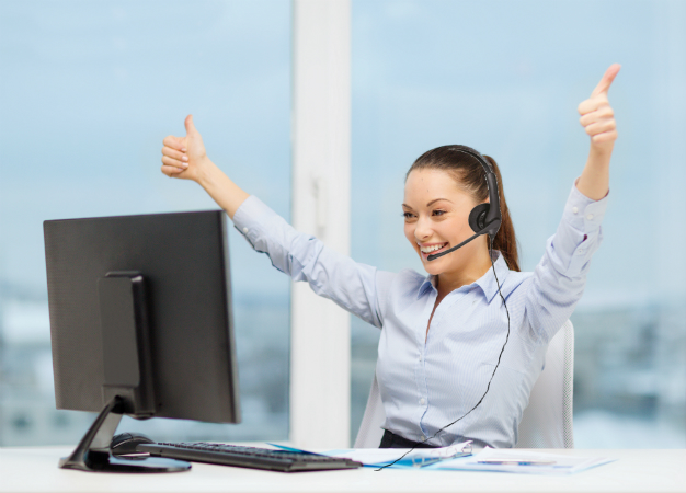 How To Setup a Contact Center for Success
