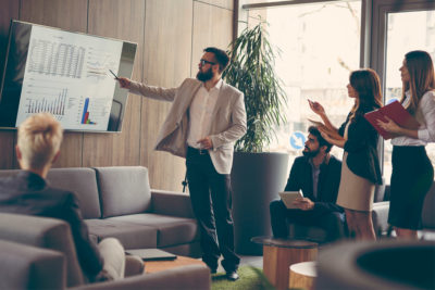 The Growth Of Speech Analytics & Its Impact On Customer Experience
